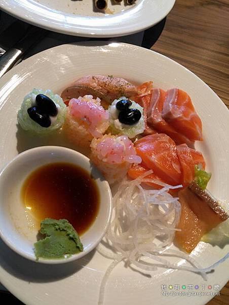 遠雄悅來-秀廚自助餐07.jpg