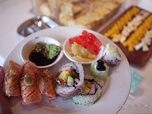遠雄悅來-秀廚自助餐13.jpg