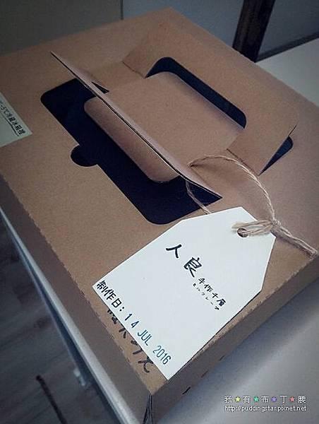 人良千層蛋糕-伯爵巧克力口味-002.jpg
