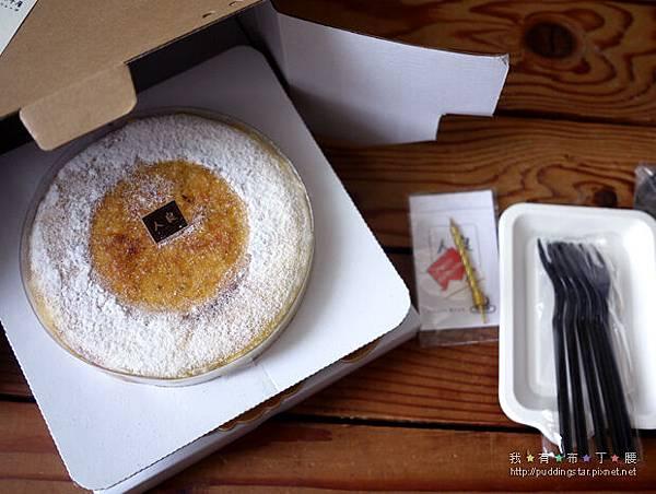 人良千層蛋糕-伯爵巧克力口味-005.jpg
