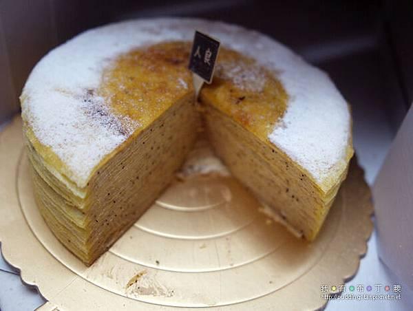 人良千層蛋糕-伯爵巧克力口味-010.jpg