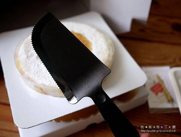 人良千層蛋糕-伯爵巧克力口味-009.jpg
