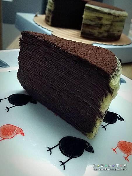 人良千層蛋糕-伯爵巧克力口味-013.jpg