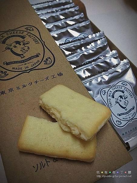 東京牛奶起士工廠005.jpg