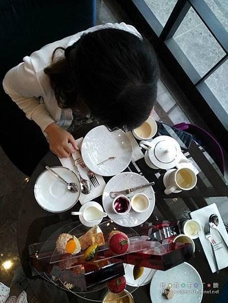 萬豪下午茶018.jpg