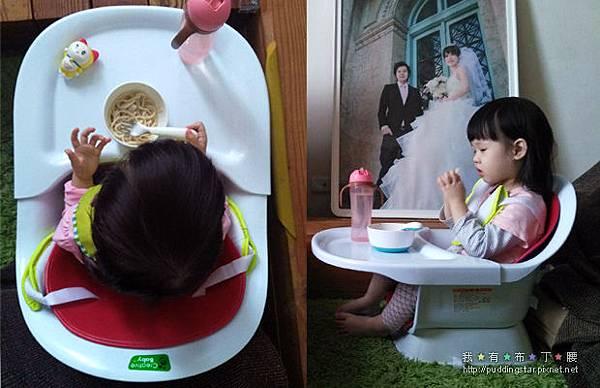 創寶貝三合一餐椅000.jpg