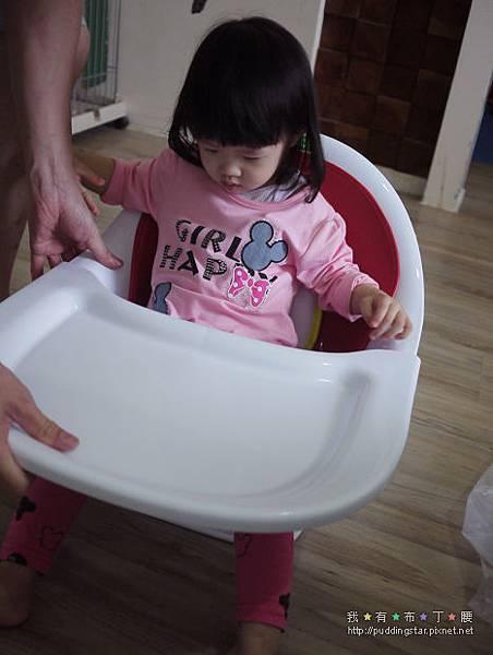 創寶貝三合一餐椅05.jpg