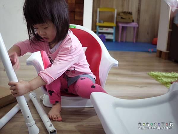 創寶貝三合一餐椅07.jpg