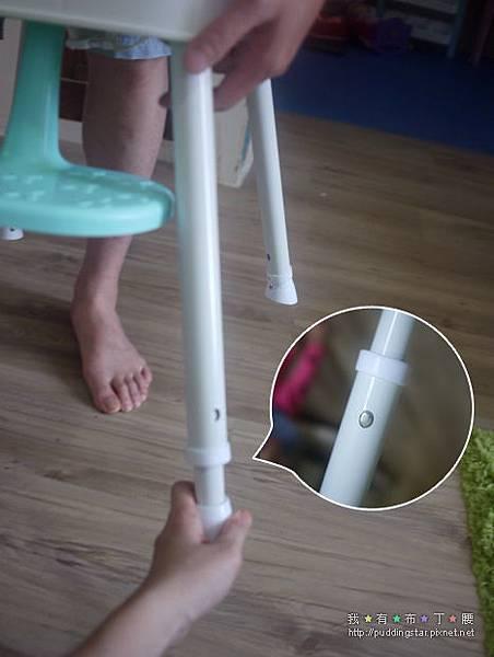 創寶貝三合一餐椅15.jpg