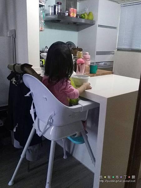 創寶貝三合一餐椅21.jpg