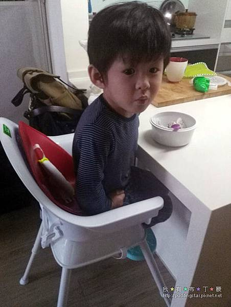 創寶貝三合一餐椅26.jpg