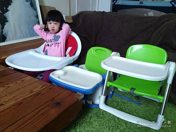 創寶貝三合一餐椅28.jpg