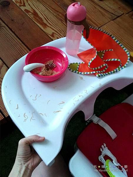 創寶貝三合一餐椅42.jpg