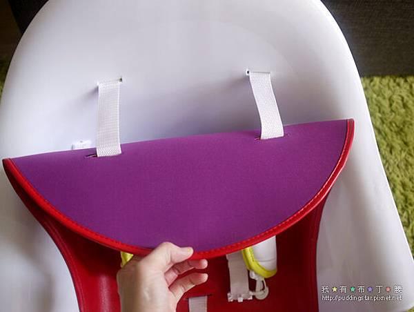 創寶貝三合一餐椅46.jpg