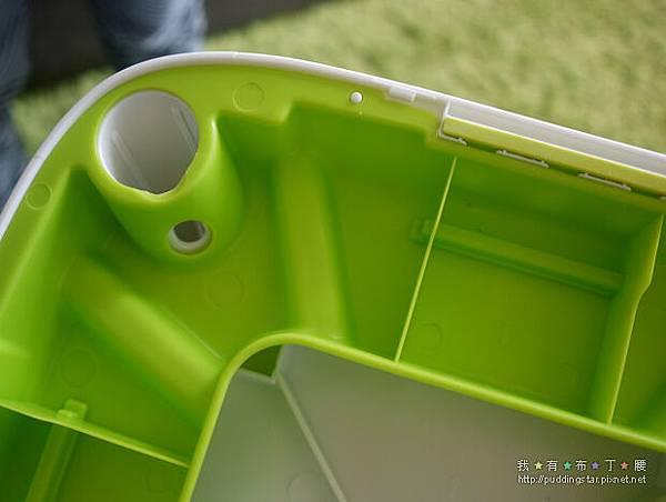 創寶貝三合一餐椅47.jpg
