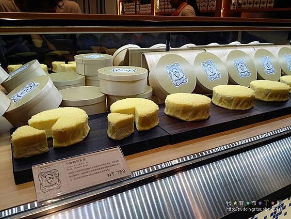 東京牛奶起司工房005.jpg