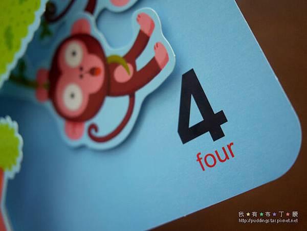 0205華碩立體書29.jpg