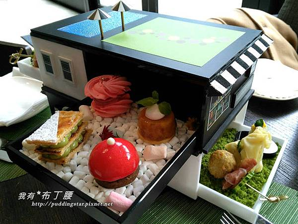 艾麗酒店下午茶01.jpg