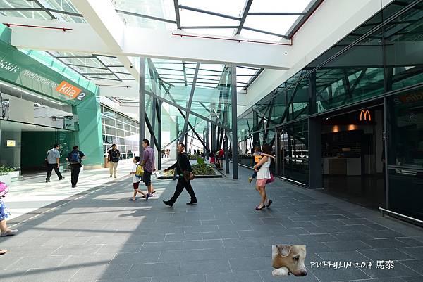 PhotoCap_0513單-(5).jpg