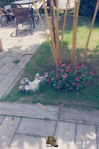 PhotoCap_C360_2014-05-20-13-13-24-890.jpg