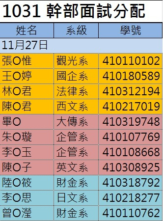 1031 幹部2