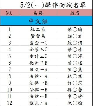 (一)中文組jpg.jpg