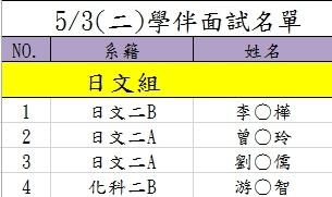 (二)日文組.jpg