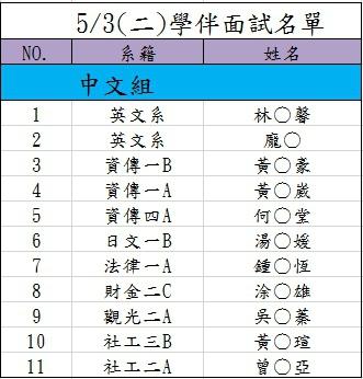 (二)中文組.jpg