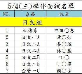 (三)日文組.jpg