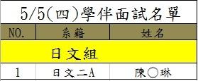 (四)日文組.jpg
