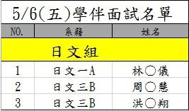 (五)日文組.jpg