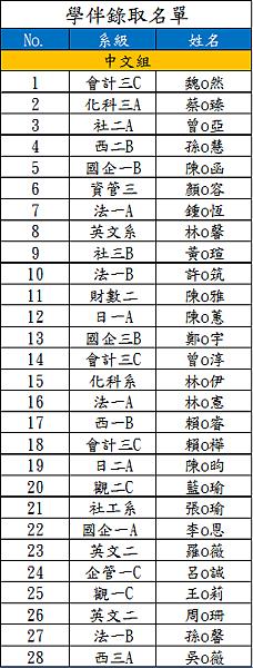 學伴中文組-1.PNG