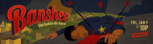《黑吃黑 竊盜警長》Banshee歐美影集檔案006