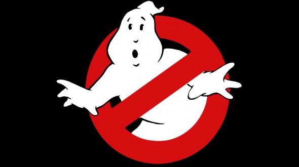 《捉鬼敢死隊》Ghostbusters歐美影集檔案011