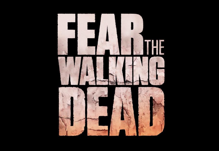 《顫慄陰屍路》Fear the Walking Dead 歐美影集檔案032