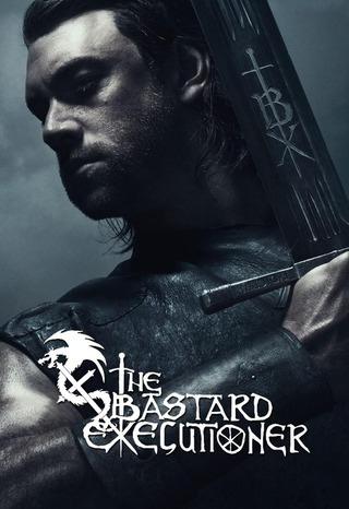 The Bastard Executioner暗黑劊子手 111線上看