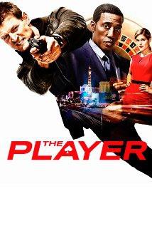 《終極玩家》The Player t歐美影集檔案001