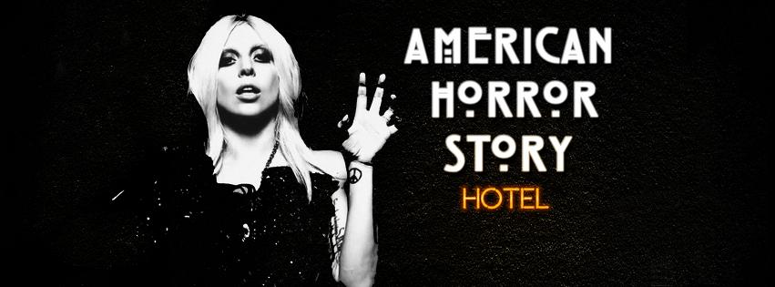 《美國恐怖故事:旅館》American Horror Story:Hotel歐美影集檔案007