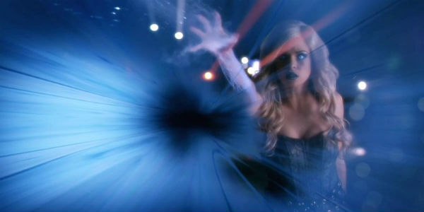 《閃電俠》The Flash 歐美影集檔案119