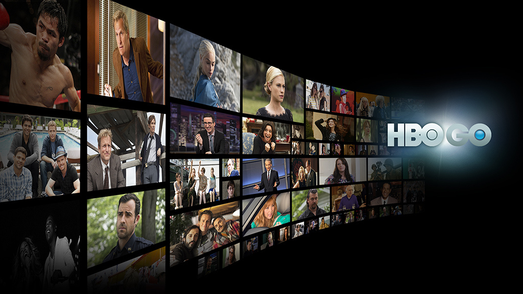 HBO 歐美影集檔案001