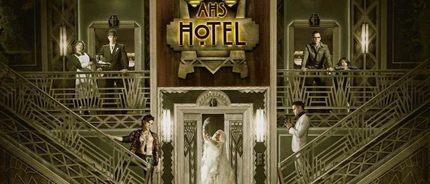 《美國恐怖故事:旅館》American Horror Story:Hotel歐美影集檔案112