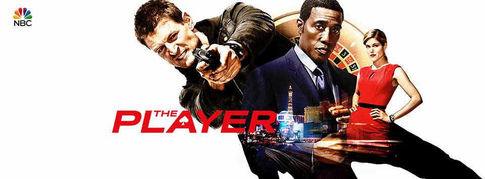 《終極玩家》The Player t歐美影集檔案002