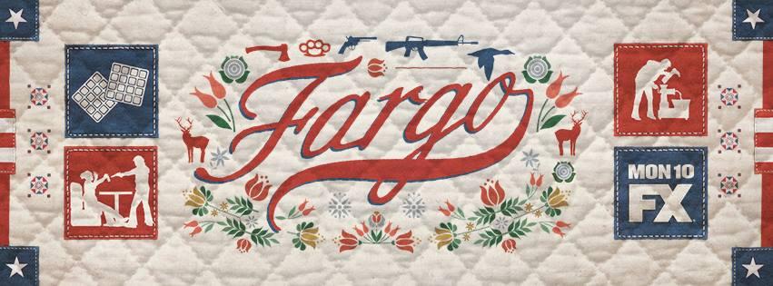 《冰血暴》Fargo 歐美影集檔案001
