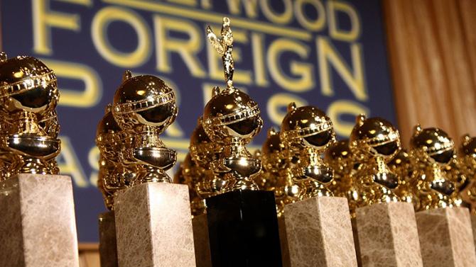 第73屆金球獎 73st Golden Globe Awards 歐美影集檔案001