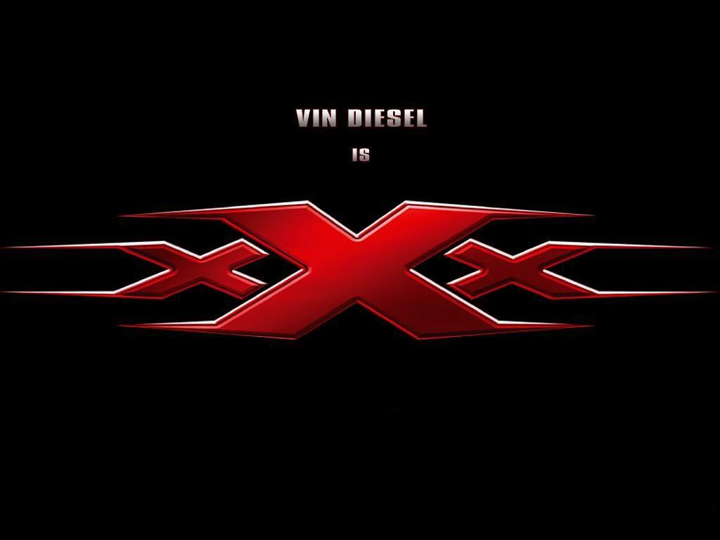《限制級戰警3 終極回歸》xXx The Return of Xander Cage 歐美影集檔案001