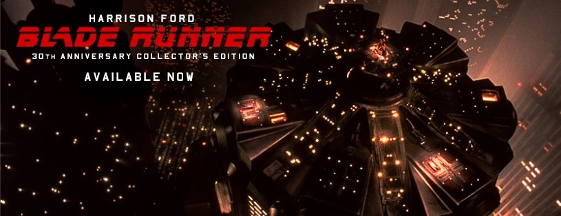 《銀翼殺手 2》Blade Runner 2 歐美影集檔案001