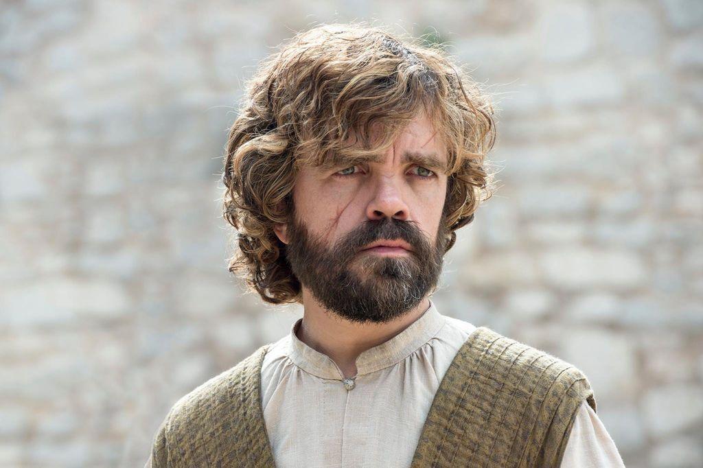 《冰與火之歌:權力遊戲》Game Of Thrones 歐美影集檔案040