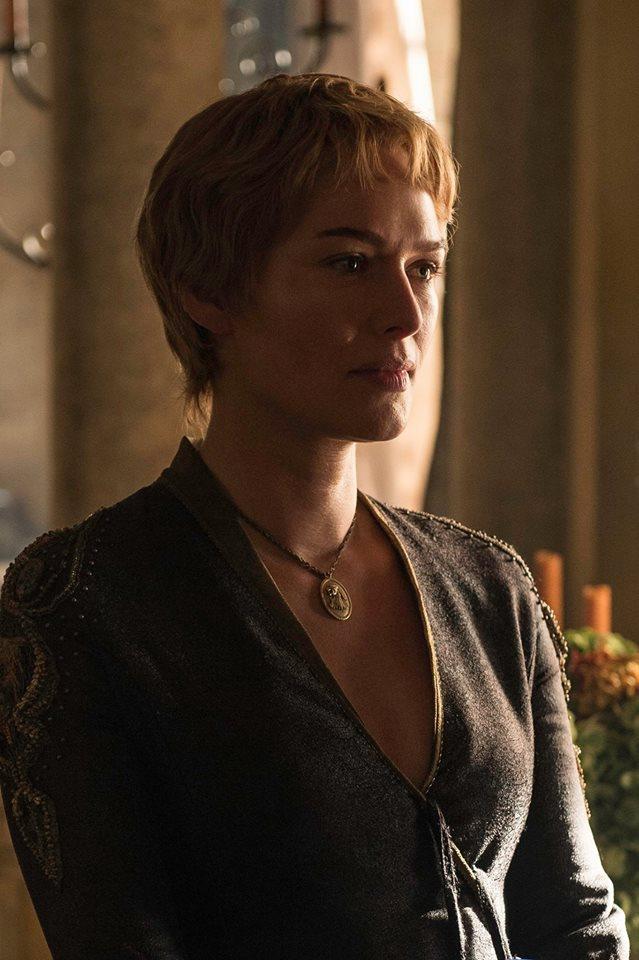 《冰與火之歌:權力遊戲》Game Of Thrones 歐美影集檔案050