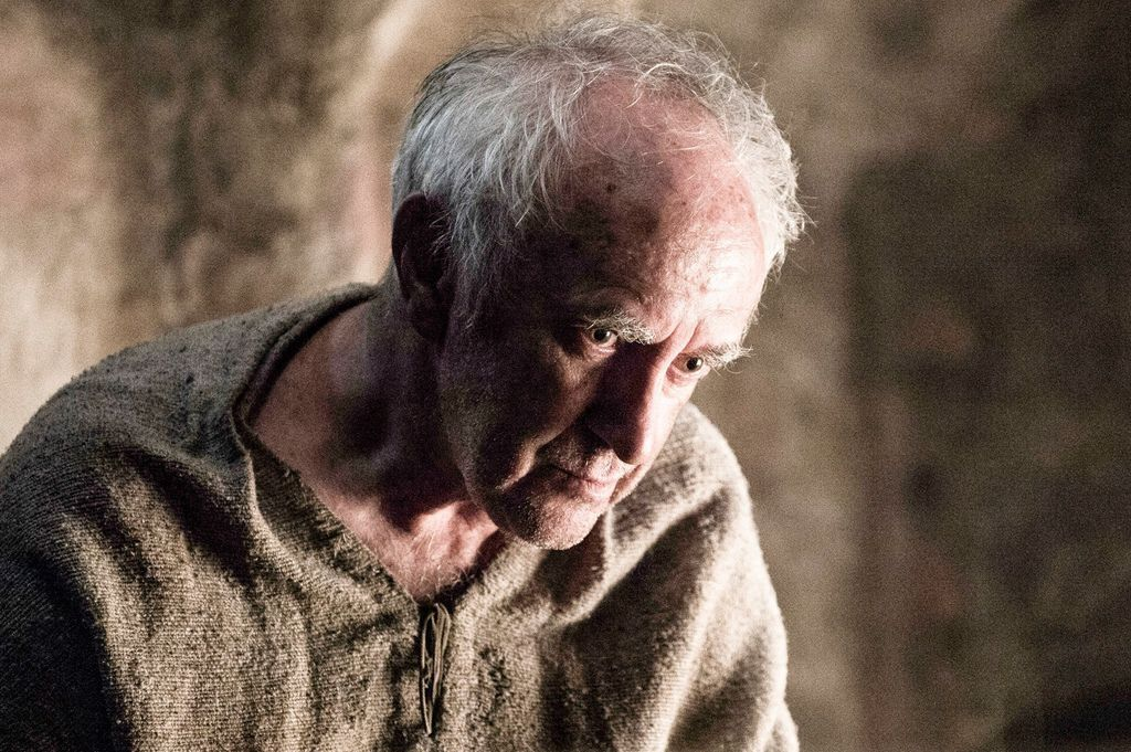 《冰與火之歌:權力遊戲》Game Of Thrones 歐美影集檔案051