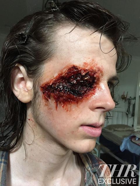 《陰屍路 行屍走肉》The Walking Dead 歐美影集檔案059